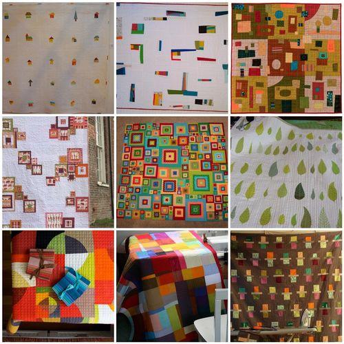 Mosaicb6070fb28412eb42e976720c5203674ee319f946