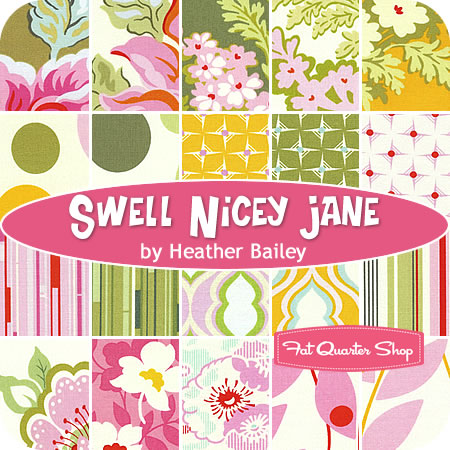 NiceyJane-swell-bundle-450
