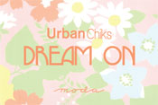 Dreamon-hangtag
