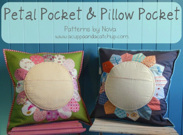 Pillow-pocket-petal-pocket