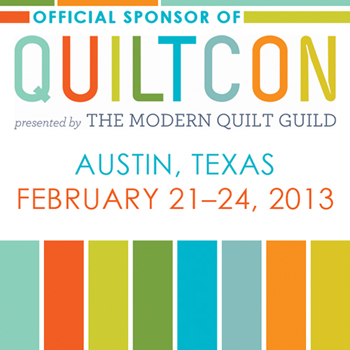 QUILCON-SponsorButton300