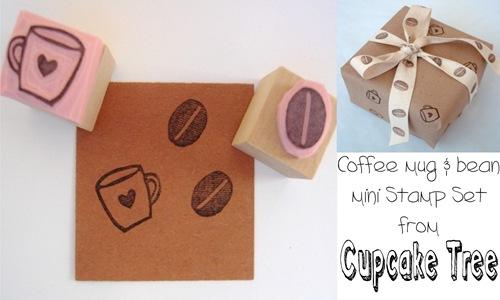 Cupcaketree_thumb[2]