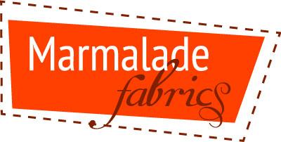 Marmalade-fabrics-final-logo