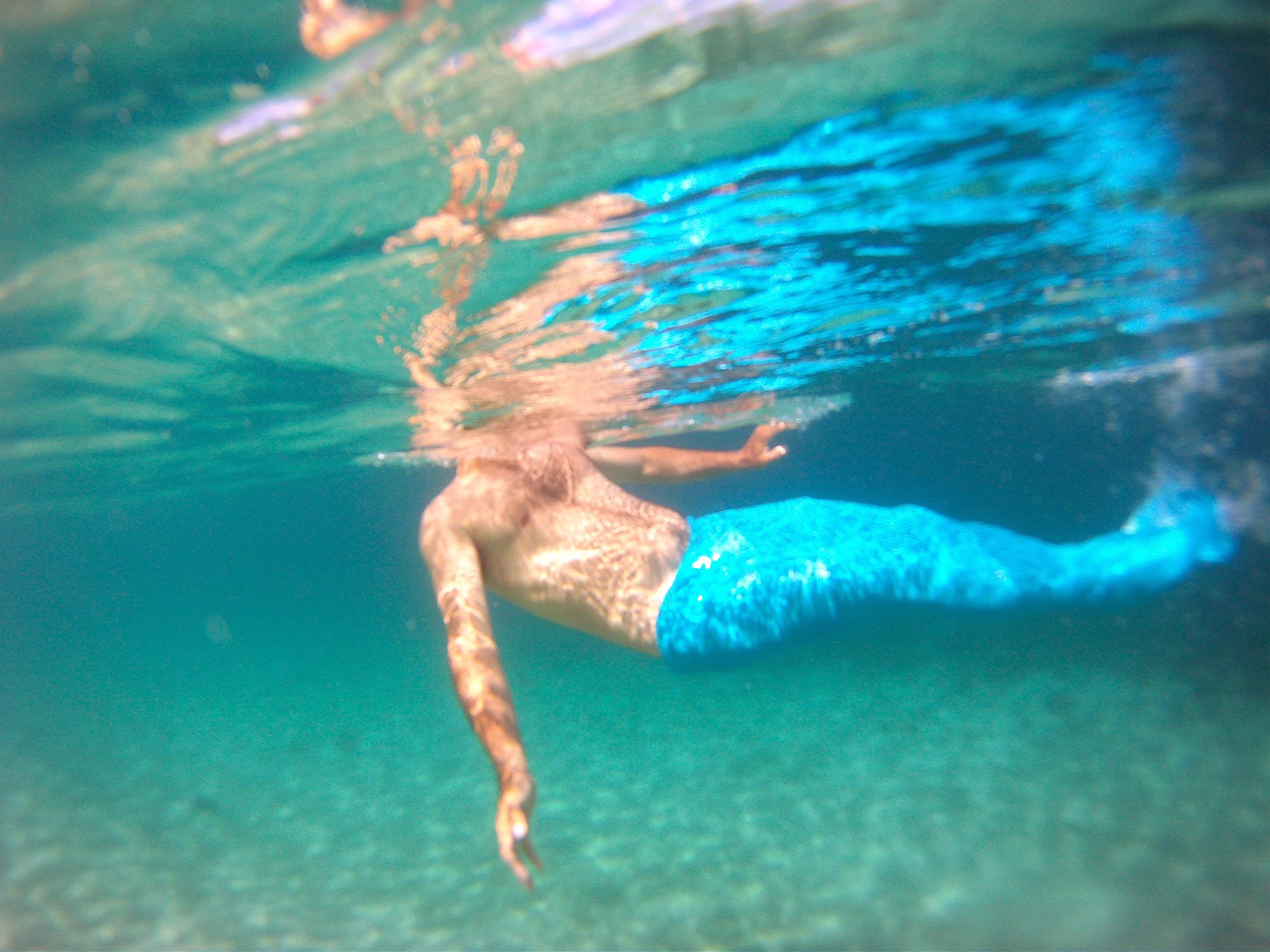 one shabby new quilts mermaids and mermen