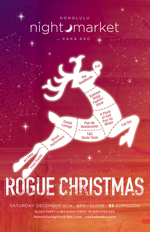 KSBE-25978 Christmas Poster v4New