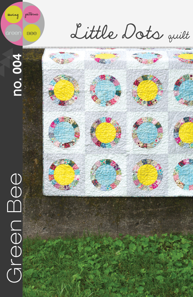Little_Dots_Cover_RGB-01