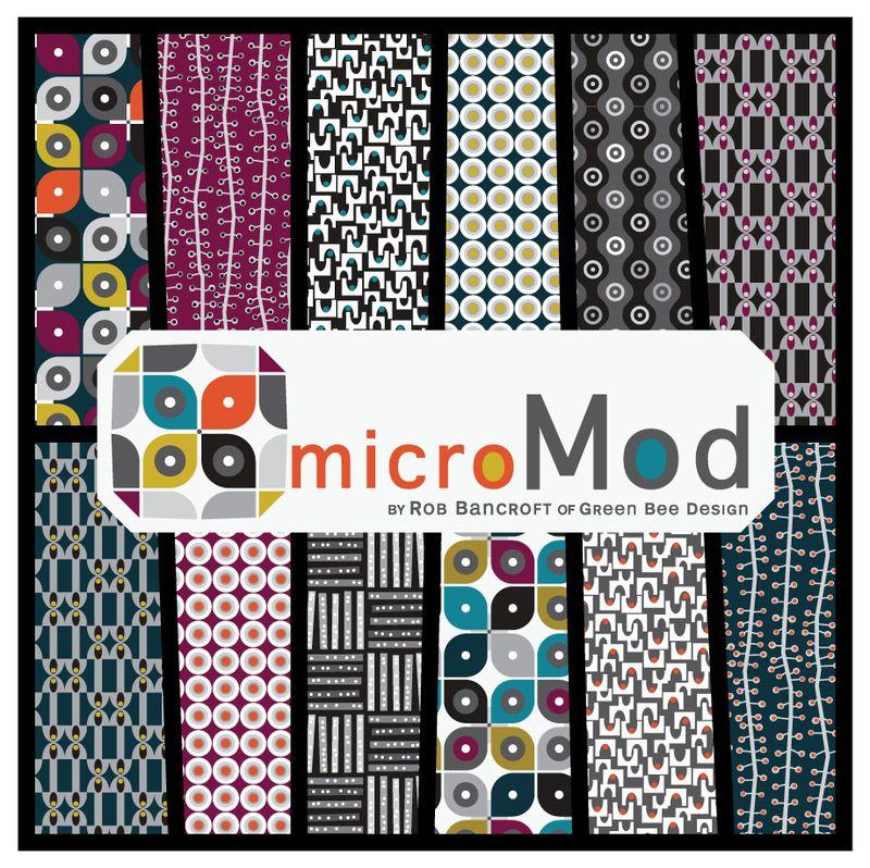 MicroModforweb