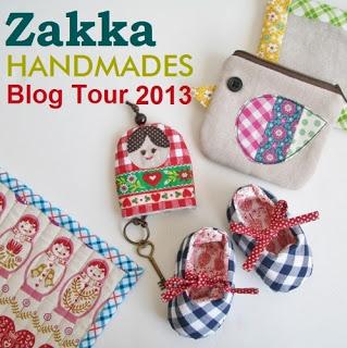 Zakka handmades blog tour button (639x640) (499x500)