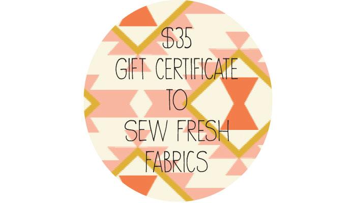 Sew-fresh-2