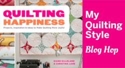 QH-Quiltstyle-Bloghop-Button