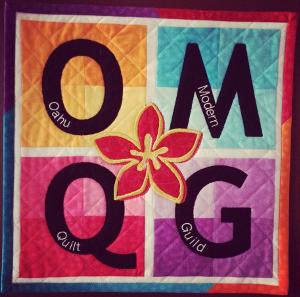 OMQG-meeting-sign-300