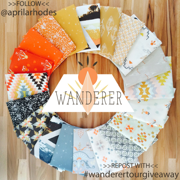 Fabric-cirlcle-IG-giveaway-3