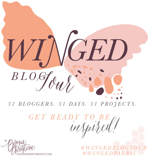 Winged-blog-tour1-570x603